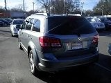 2010 Dodge Journey For Sale In Greensboro NC - Used Dodge By EveryCarListed.com