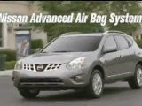 2012 Nissan Rogue Jersey City New York City NY And