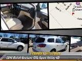 2010 Buick Enclave CXL - Fremont Chevrolet, Fremont