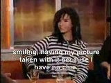 2007.02.28 - Tokio Hotel Bei JB Kerner Lions With Eng Subs