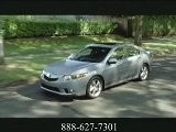 2012 Acura TSX Newport News Williamsburg VA 23602