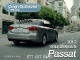 2012 VW Volkswagen Passat Durham NC 27616