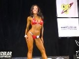 2011 Pittsburgh Pro Bikini - YouTube2 - Video Dailymotion