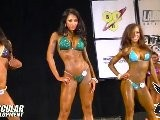 2011 Pittsburgh Pro Bikini - YouTube - Video Dailymotion
