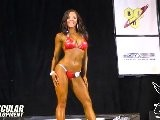 2011 Pittsburgh Pro Bikini - YouTube2