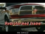 2012 Dodge Ram Oklahoma City Norman OK 73139