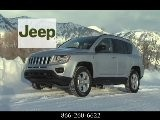 2012 Jeep Compass Oklahoma City Norman OK 73139