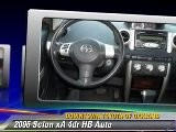 2006 Scion XA 4dr HB Auto - Downtown Toyota Of Oakland, Oakland