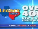 2012 F150 Ford Truck Car Dealer Rosenberg Sugarland TX| Best 2013 Ford Escape Prices