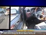 2005 GMC Envoy XL Denali - Fremont Chevrolet, Fremont