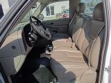 2005 GMC Sierra 1500 Raleigh NC - By EveryCarListed.com