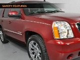 2011 GMC Yukon Carrollton TX - By EveryCarListed.com