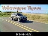 2012 VW Volkswagen Tiguan Springfield Alexandria VA 22191
