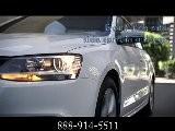 2012 VW Volkswagen Jetta TDI Springfield Alexandria VA 22191