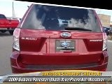 2009 Subaru Forester Natl X W Prem All-Weather - Davidson-Gebhardt Chevrolet, Loveland