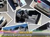 2011 Jeep Grand Cherokee Laredo - Pueblo Toyota, Pueblo