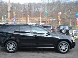 2005 Cadillac SRX Waterbury CT - By EveryCarListed.com