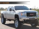2008 GMC Sierra 2500 Scottsdale AZ - By EveryCarListed.com