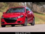 2013 Dodge Dart Virginia Beach Chesapeake Norfolk VA 23452