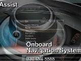 2012 BMW 3 Diesel Series Canton Akron OH 44720