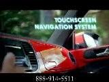 2012 VW Volkswagen Beetle Springfield Alexandria VA 22191
