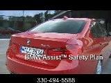 2012 BMW 3 Series Canton Akron OH 44720