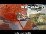 2012 BMW 6 Series Canton Akron OH 44720