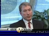 2 PI Personal Injury Attorney Lawyer Truck Car Accident Stamford Hartford Waterbury Norwalk CT ELOC