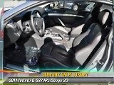 2011 Infiniti G G37 IPL - Century West Luxury, Studio City