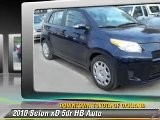 2010 Scion XD 5dr HB Auto - Downtown Toyota Of Oakland, Oakland