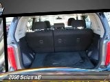 2008 Scion XB - Freeway Chevrolet, Chandler