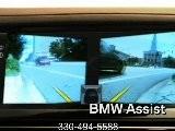 2012 BMW 7 Series Canton Akron OH 44720