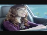 2012 Honda Cars Dealers Honolulu Kailua HI | Best New 2013 Honda Prices