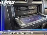 2008 Honda CR-V EX-L - Manly Automotive Group, Santa Rosa