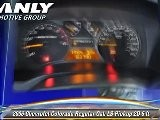 2006 Chevrolet Colorado Regular Cab LS 6 Ft - Manly Automotive Group, Santa Rosa
