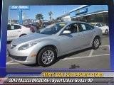 2010 Mazda MAZDA6 I Sport Value - Hertz Car Sales-Santa Clara, Santa Clara