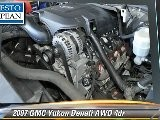 2007 GMC Yukon Denali AWD 4dr - Modesto European, Modesto