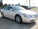 2011 Buick Lucerne Gainesville GA - By EveryCarListed.com