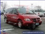 2003 Dodge Grand Caravan New Prague MN - By EveryCarListed.com