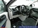 2012 Dodge Grand Caravan New Prague MN - By EveryCarListed.com