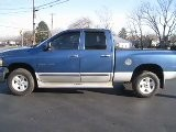 2002 Dodge Ram 1500 Allentown PA - By EveryCarListed.com