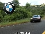 2012 BMW X5 Canton Akron OH 44720
