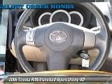 2006 Toyota RAV4 Limited - Walnut Creek Honda, Walnut Creek