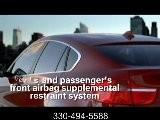 2012 BMW X6 Canton Akron OH 44720
