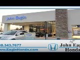 Dallas, TX - 2012 Honda Accord Dealership