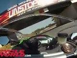 2011-Kawasaki-ZX-10R-at-Road-Atlanta