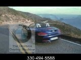 2012 BMW Z4 Canton Akron OH 44720