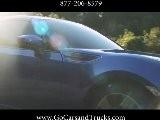 2013 Subaru BRZ Englewood Centennial CO 80112