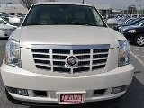 2007 Cadillac Escalade ESV For Sale In Clarksville MD - Used Cadillac By EveryCarListed.com