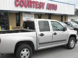 2008 Chevrolet Colorado For Sale In Chesapeake VA - Used Chevrolet By EveryCarListed.com